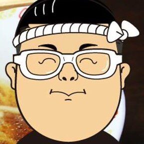 ふくしまラーメン探検隊【公式】